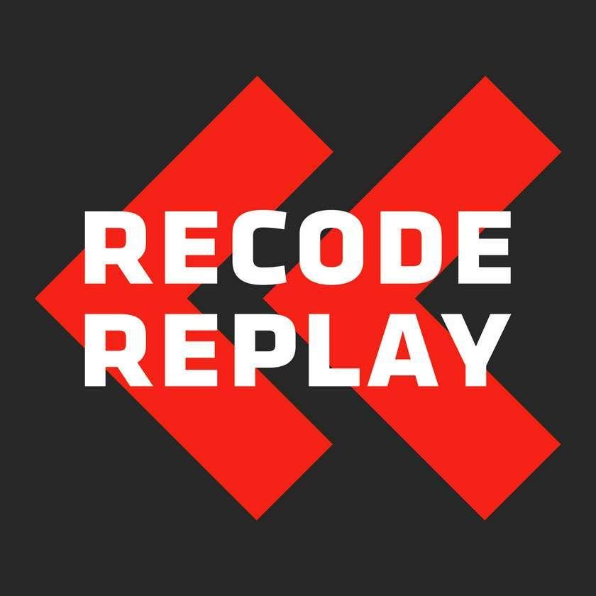 Adam Silver, commissioner, NBA, and Michael Rubin, executive chair, Fanatics #CodeCommerce 2017 — #RecodeReplay  http:// bit.ly/2jUd4ue  &nbsp;  <br>http://pic.twitter.com/OtZ70bdqOD