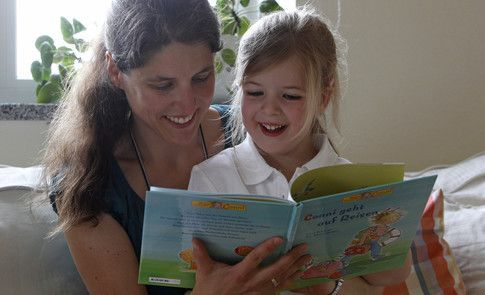 Why you should be investing in baby books and toys for your children  http:// wef.ch/2f7swBh  &nbsp;   #education <br>http://pic.twitter.com/7LpyEfFjs0