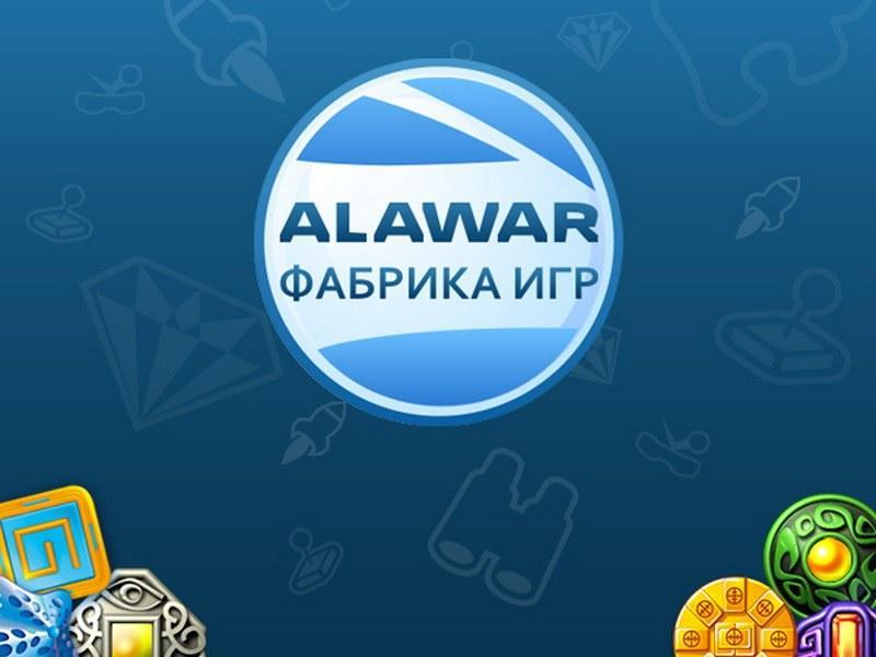 Скачать онлайн игры для андроида
