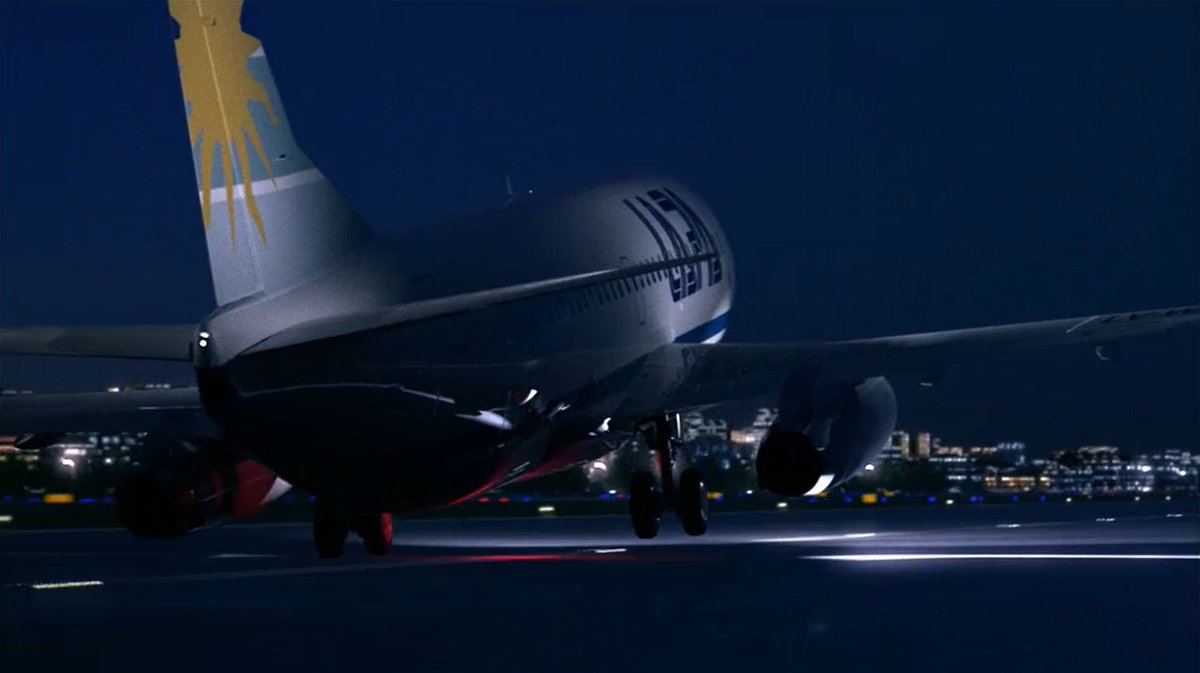 Air crash investigation season 17 episode 7