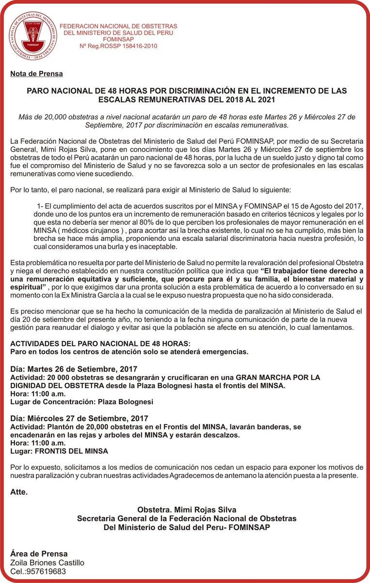 Lujo Intérprete Reanudar Ejemplos Objetivos Elaboración - Colección ...