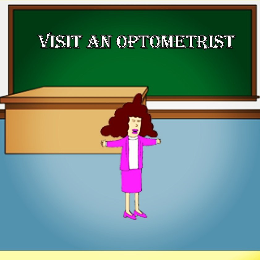 Coz they cannot be underestimated!! Coz they are the one who will help you see better. #Optometry #optometrist  #eyecareprofession #passion<br>http://pic.twitter.com/mtASUX5P8I