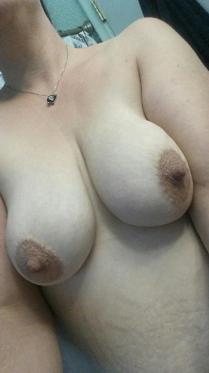 Nude Selfie 11230
