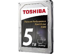Toshiba X300 5TB Performance #Desktop and #Gaming Hard Drive 7200 RPM 128MB Cach... $134.99  http:// dealhatcher.com/deal/05218/tos hiba-x300-5tb-performance-desktop-and-gaming-hard-drive-7200-rpm-128mb-cache-sata-6-0gb-s-3-5-inch-internal-hard-drive-retail-packaging-hdwe150xzsta &nbsp; … <br>http://pic.twitter.com/LlZWZrCDor