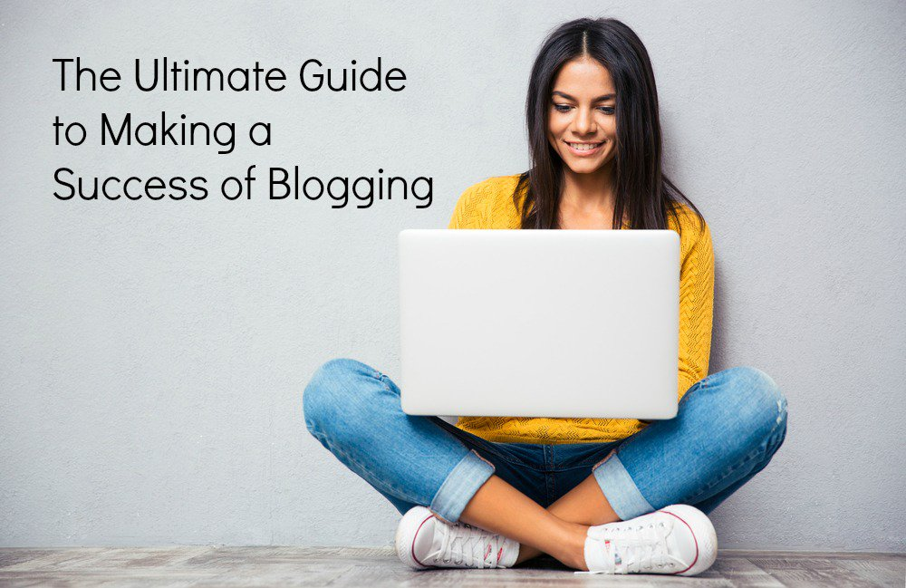 The Ultimate Guide to Making a Success of Blogging #lapelpins  https://www. tots100.co.uk/2017/09/15/the -ultimate-guide-to-making-a-success-of-blogging/ &nbsp; … <br>http://pic.twitter.com/A012GXx3tH