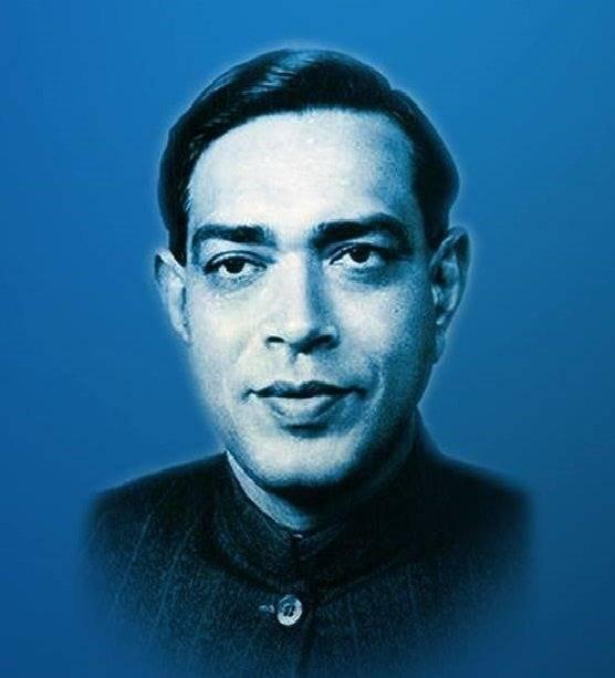 Ramdhari Singh Dinkar Poems In Hindi Pdf