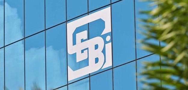 #SEBI allows brokers of #stock and #commodity exchanges to do both businesses under one entity. @INVESTECHAPP #INVESTNOW #SIPNOW<br>http://pic.twitter.com/z5gPoOxlzE