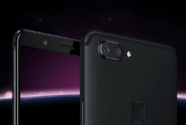Vivo X20 & X20 Plus : deux smartphones borderless de plus https://t.co/L5TtHULL6C