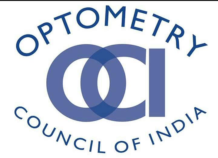 Be a registered optometrist.. Register yourself soon if u haven&#39;t till now.. #optometry #beingoptom #proud optom #oci #optometryawareness<br>http://pic.twitter.com/QUCnldvAXu