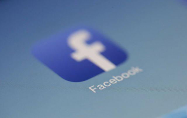 Facebook : des excuses suite au scandale des pubs ciblées antisémites https://t.co/UXbedEVtxn
