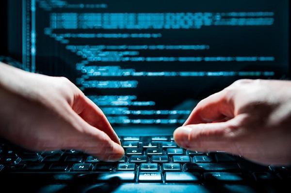 Pire que #WannaCry : des cyberattaques comme à Verdun s'annoncent https://t.co/psq8JkeW2u