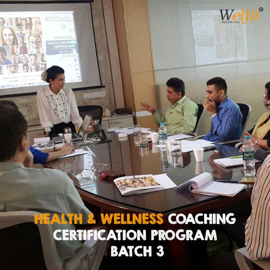 Weljii On Twitter A Closer Look At Weljiis Health Wellness