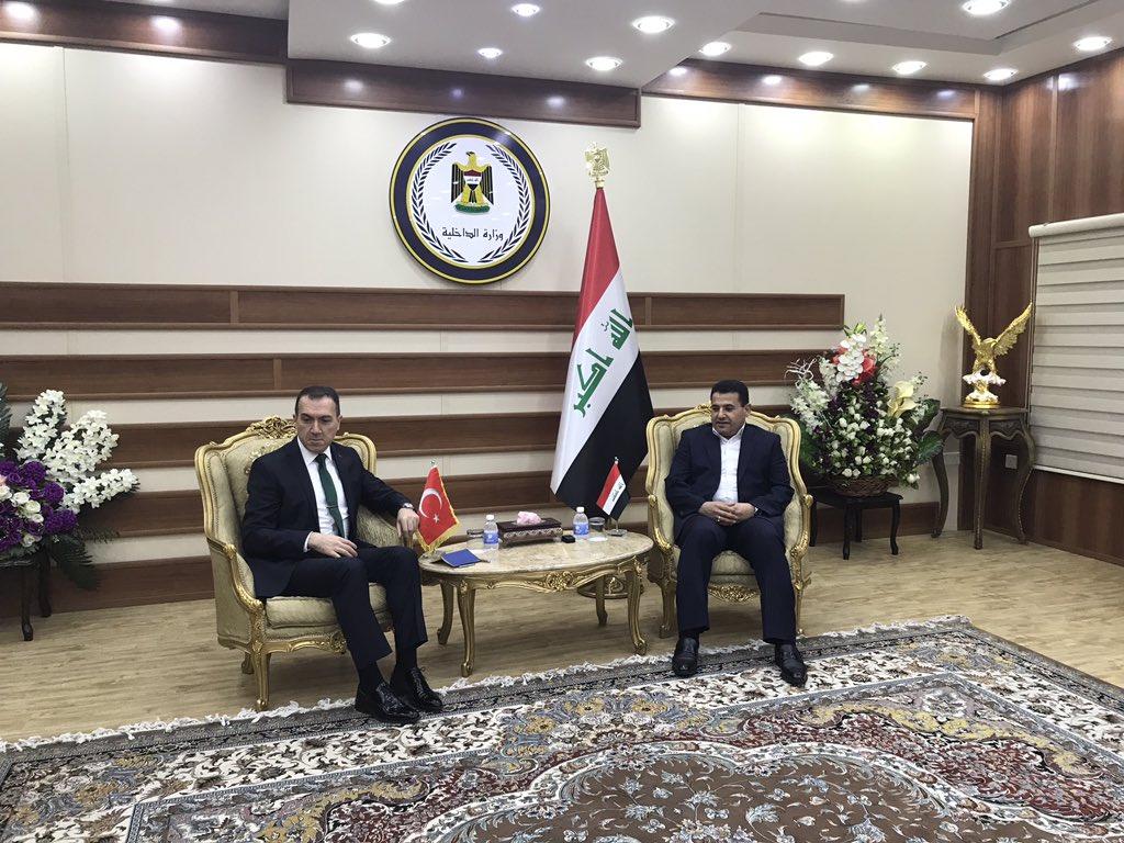 تطورات مسأله استفتاء الانفصال لكردستان العراق .........متجدد  - صفحة 3 DKZ1a8eX0AA7eAy