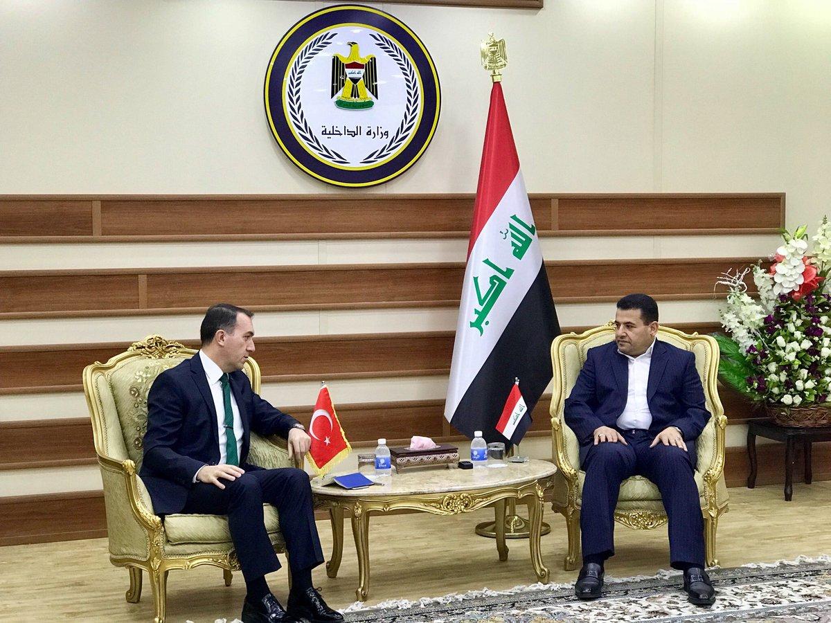 تطورات مسأله استفتاء الانفصال لكردستان العراق .........متجدد  - صفحة 3 DKZ2YmfXkAE-TUd