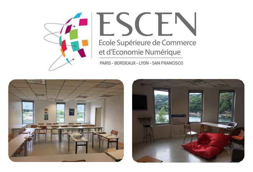 Ecole Cuisine Lyon. Ecole De Cuisine Lyon With Ecole Cuisine Lyon ...