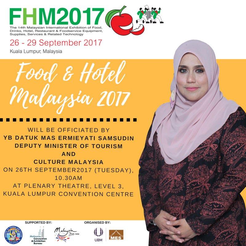 Fhm Malaysia Pdf
