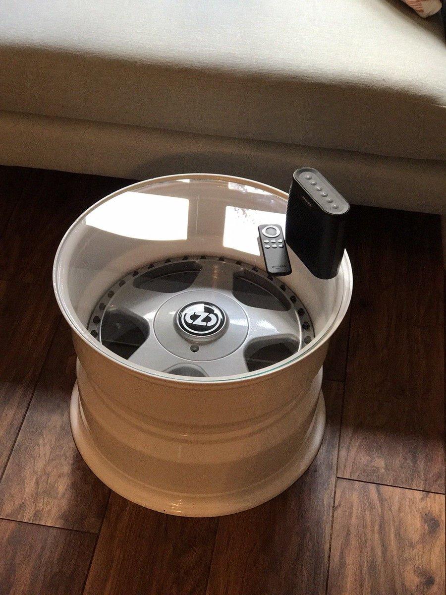 Fabulous Petrolhead Presents On Twitter Oz Futura Split Rim Wheel Gamerscity Chair Design For Home Gamerscityorg