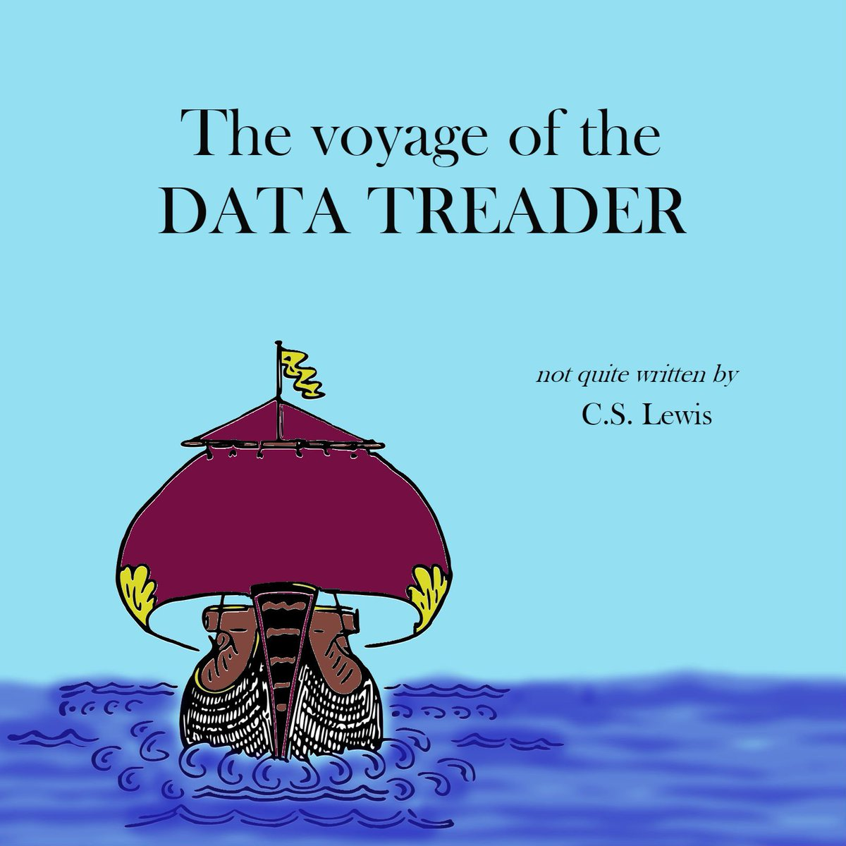 Want to learn data skills and chat about #opendata in libraries? Join us in Liverpool on 20th November  https://www. eventbrite.co.uk/e/voyage-of-th e-data-treader-library-data-camp-2017-registration-37308706345 &nbsp; …  #datatreaders<br>http://pic.twitter.com/3yUGnhQ8SG