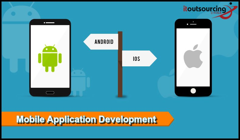 #ItOutsourcingChina offers #Custom #Mobile #App #Development &amp; Mobile App #Outsourcing #Services to SME&#39;s Worldwide.  http:// goo.gl/4zhWf9  &nbsp;  <br>http://pic.twitter.com/Q7VF9omsNa