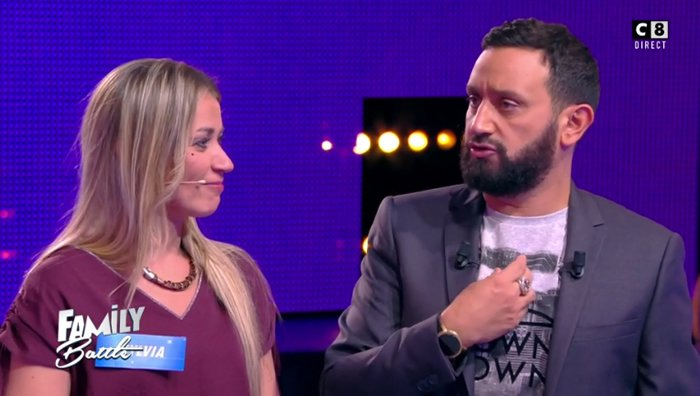 Quelle audience pour la 1ère de « Family Battle » ? (+ replay 22… https://t.co/2LR3fp0MIf #TéléMédias #audience #FamilyBattle #replay