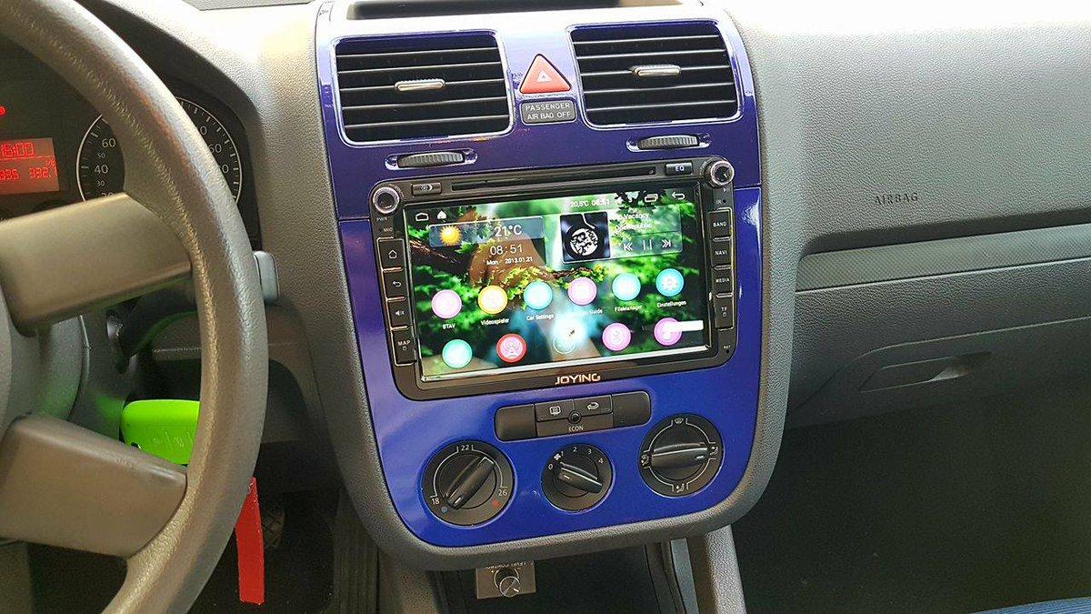 https www carjoying de android 6 0 car autoradio vw android 6 0 car stereo html