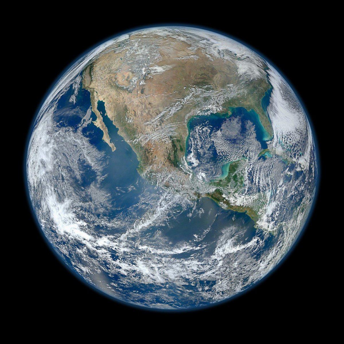 La planète fictive Nibiru n'entrera pas en collision avec la Terre, assure la NASA https://t.co/8ksXpSn1S1