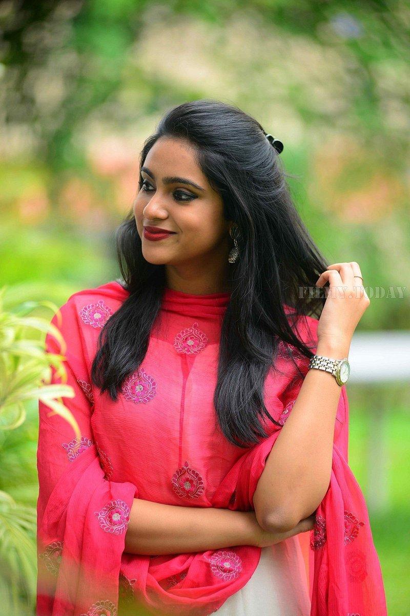 images Sana Althaf