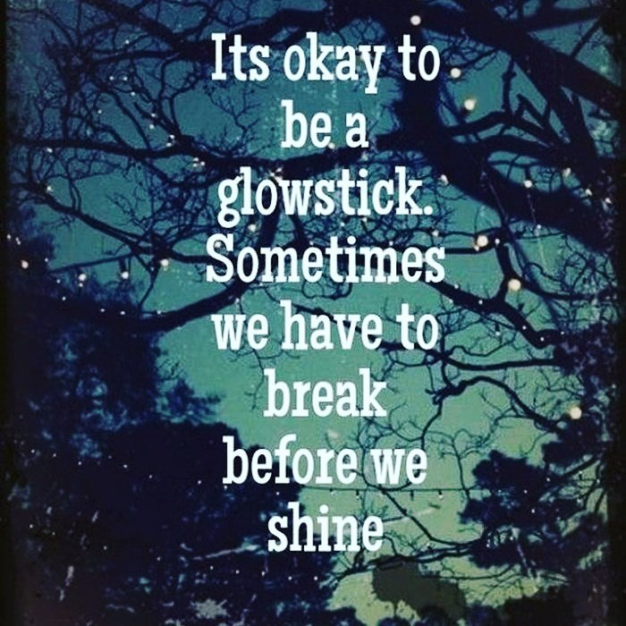 It is okay  #MotivationalQuotes  #InspirationalQuotes<br>http://pic.twitter.com/BPHactOA8r
