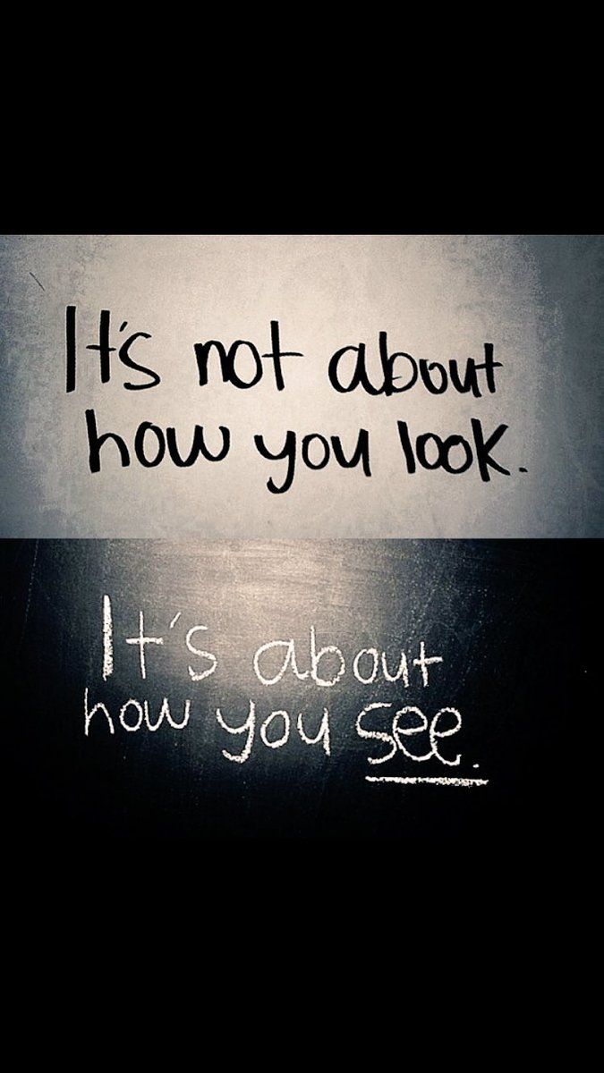 Check yearly, see clearly #eyecare #optometry <br>http://pic.twitter.com/2KANrsT9dN