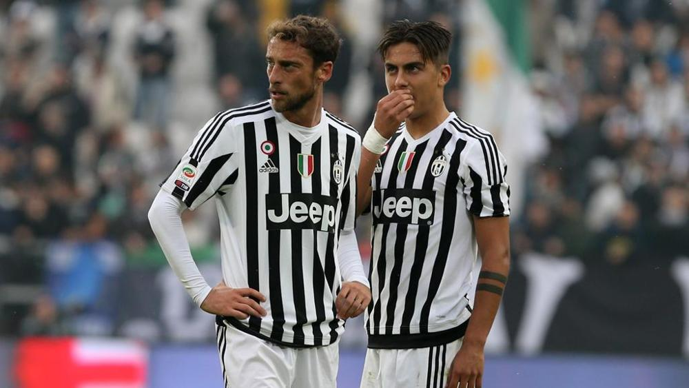 In marchisio