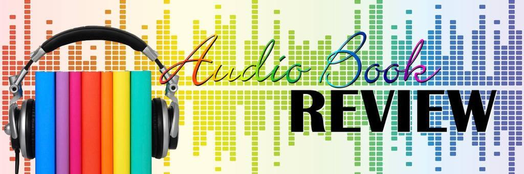 Audiobook: Rekindled Flame (Rekindled Flame, Book 1) by Andrew Grey Na...