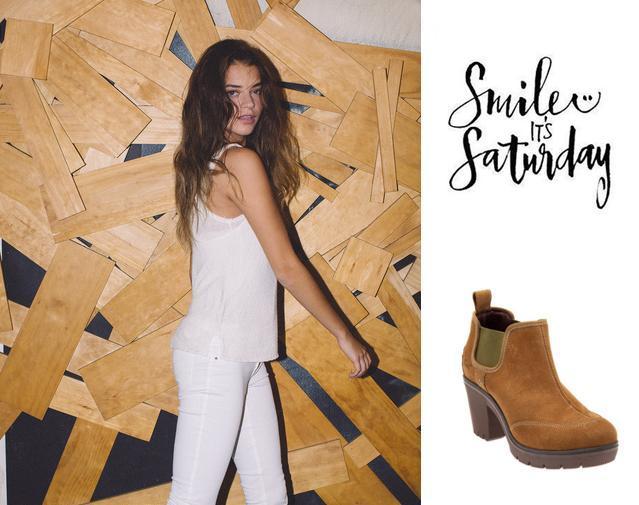Haftasonu Cat ile tarzını yansıt!  #catfootwear #shoes #shoesoftheday #instashoes #shoesaddict #shine #megs #model #combine #saturday https://t.co/mSXaVJQKAf