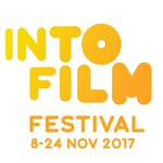 3,000 free cinema screenings showcasing over 140 films at 600+ venues - the Into Film Festival, read more here https://t.co/7xE06jIxf5