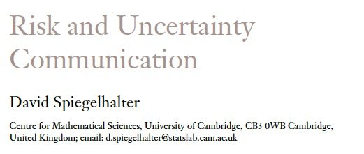 Just about all I can say about risk and uncertainty communication https://t.co/sLANFLFBOQ https://t.co/3HID798VLq