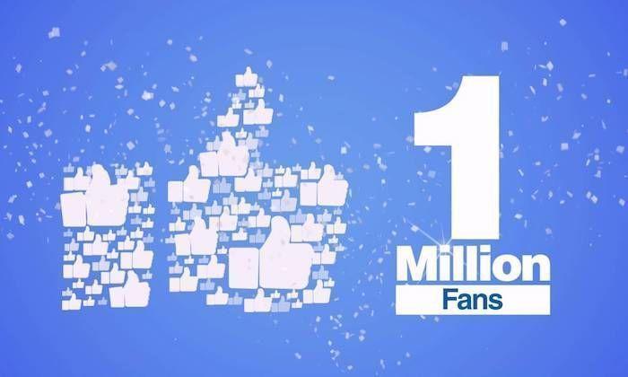How to Get 200 Targeted Facebook Followers Per Day #socialmedia #Facebook #onlinemarketing  https:// buff.ly/2fwLI8B  &nbsp;  <br>http://pic.twitter.com/tSzzdJL2J9