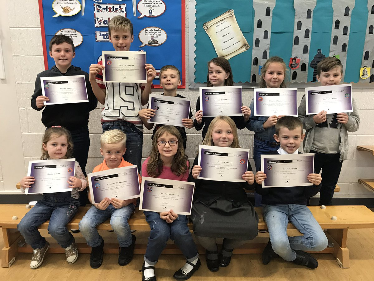 Well done to our Special Mention winners #proud #lovelearning #hardworkpaysoff  #BarnsleyIsBrill #southyorkshire <br>http://pic.twitter.com/ygJKRlEuVP