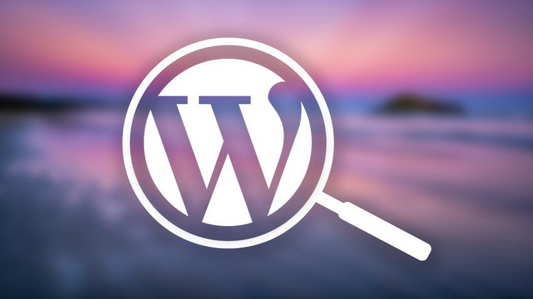 Wordpress SEO Masterclass 2017: Rank at the top of Google ☞  http:// on.codetrick.net/SylBjUFJiZ  &nbsp;    #SEO #SearchEngineOptimization #Marketing #Business<br>http://pic.twitter.com/PRLWU6RWfc