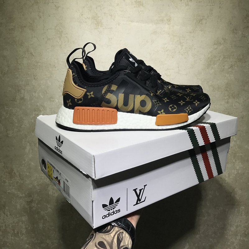 yeezy boost 350 price amazon adidas nmd womens