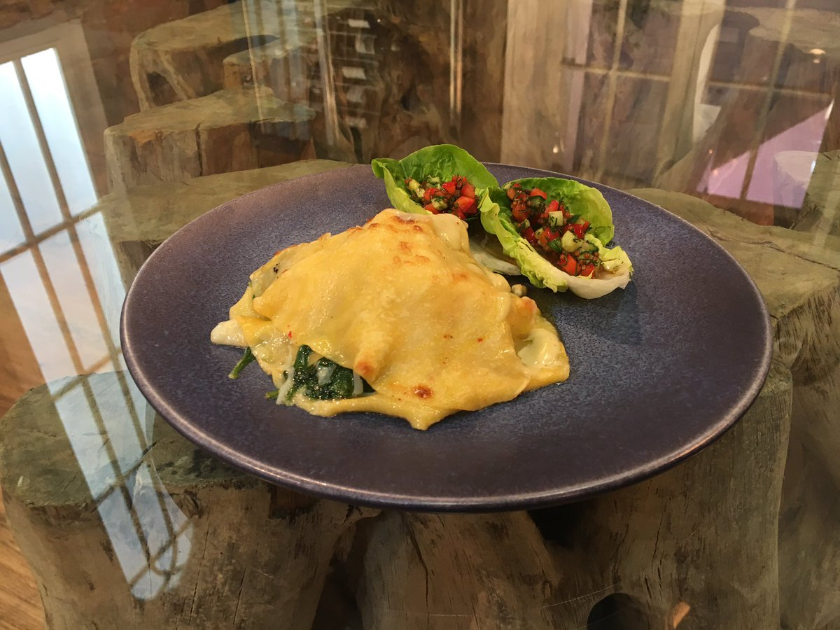 Saturdaykitchen on twitter fancy giving it all that at at your next dinner party try chefgaltons recipe for yourself httpstogwmd1avlz httpstzhqfbtfs30 forumfinder Choice Image