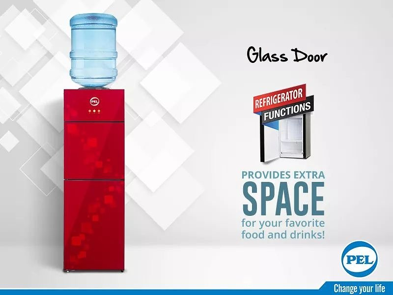 We don&#39;t believe in taking multiple trips to the kitchen! #PEL #WaterDispensers<br>http://pic.twitter.com/uajmgyftwt