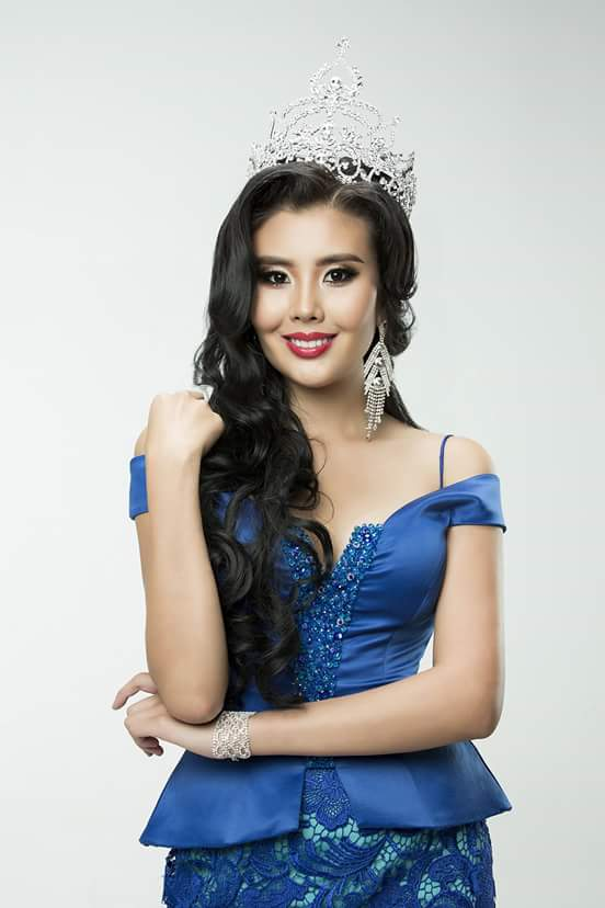 Miss Grand Myanmar (@MyanmarGirls) | Twitter