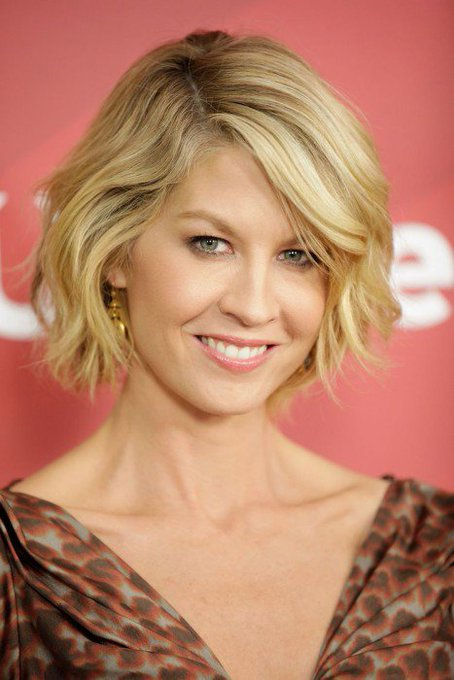 Happy Birthday Jenna Elfman