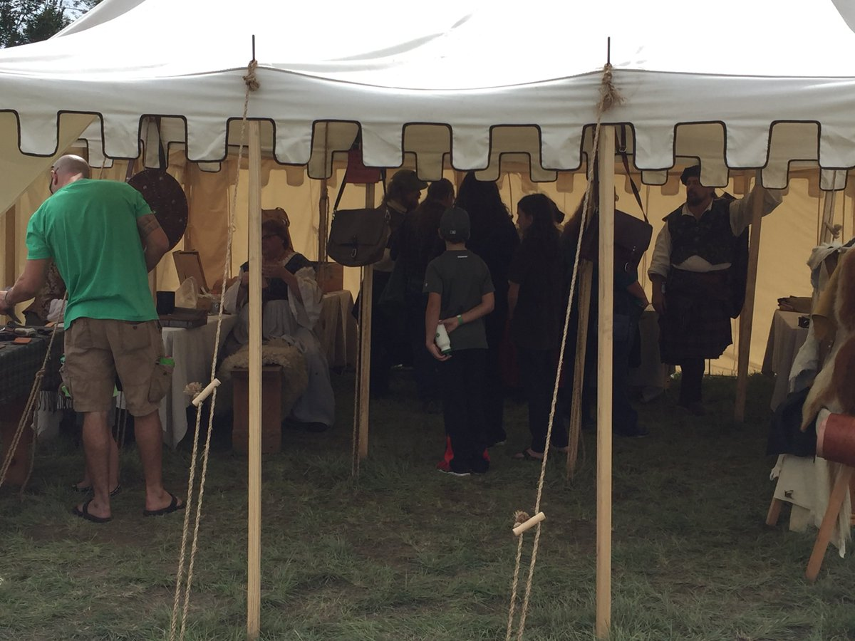 Celtic festival in fredrick come join us pic twitter com dwviduwrea