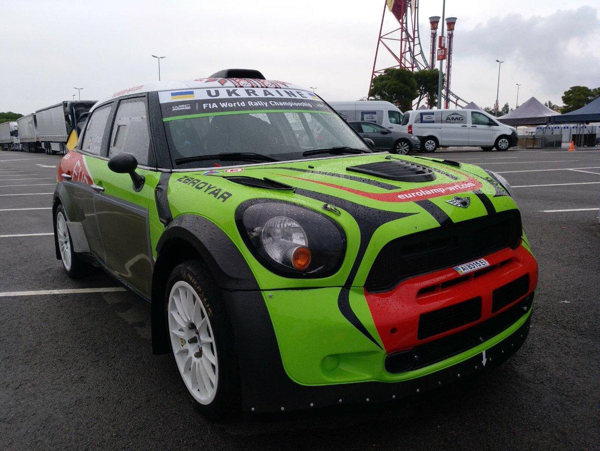 RallyRACC Catalunya - Costa Daurada 2017 DK_H9_JXUAAlqrn