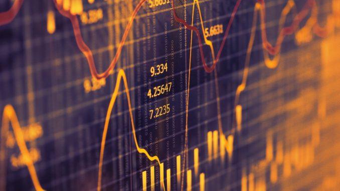 Индикаторы бинарных опционов и как их применять при торговле