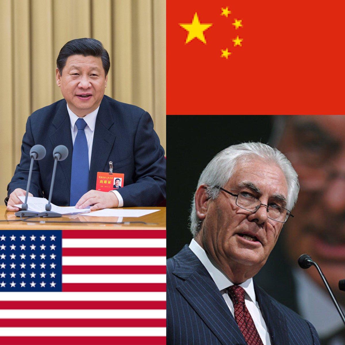 Торговля бинарными опционами от 1 фоне остальных крупных мировых экономик
