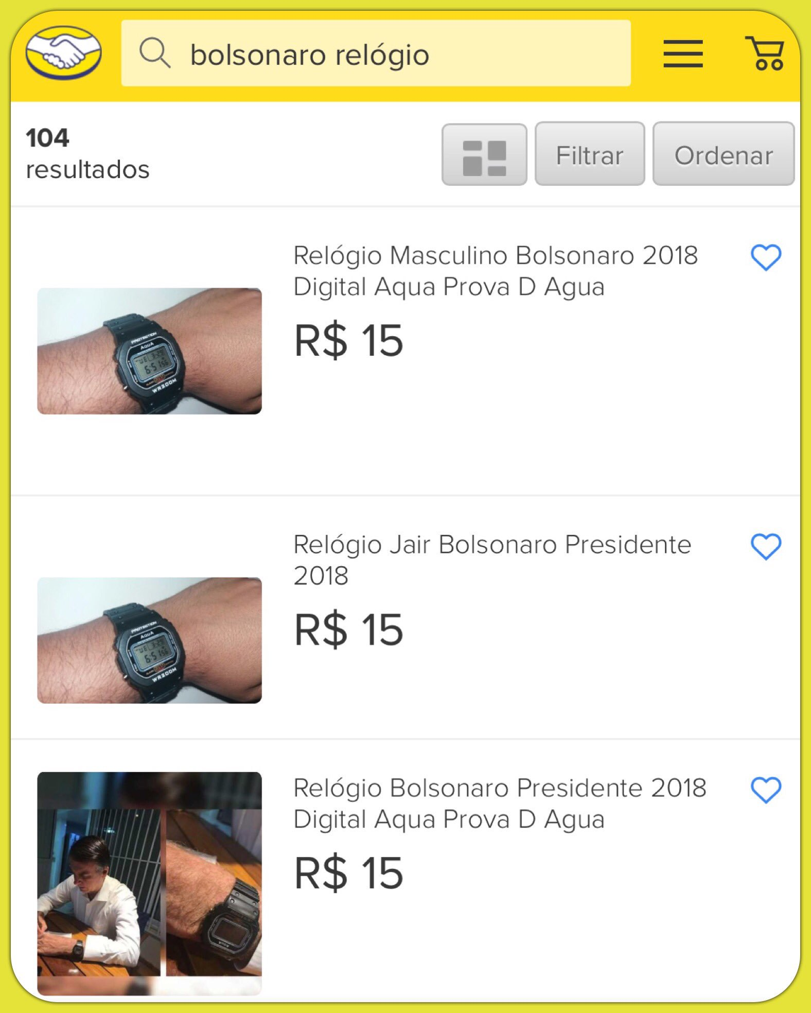 2d7ad603e57 Eduardo Bolsonaro on Twitter