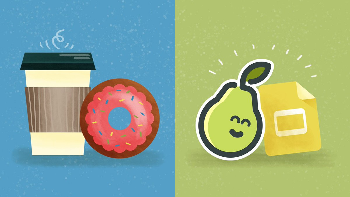 Image result for pear deck and google slides