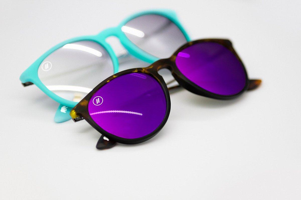 9d23f23987c Blenders Eyewear    on Twitter