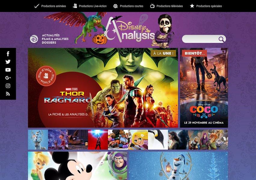 [Site] Disney Analysis DK_bwd_W4AAzQe-